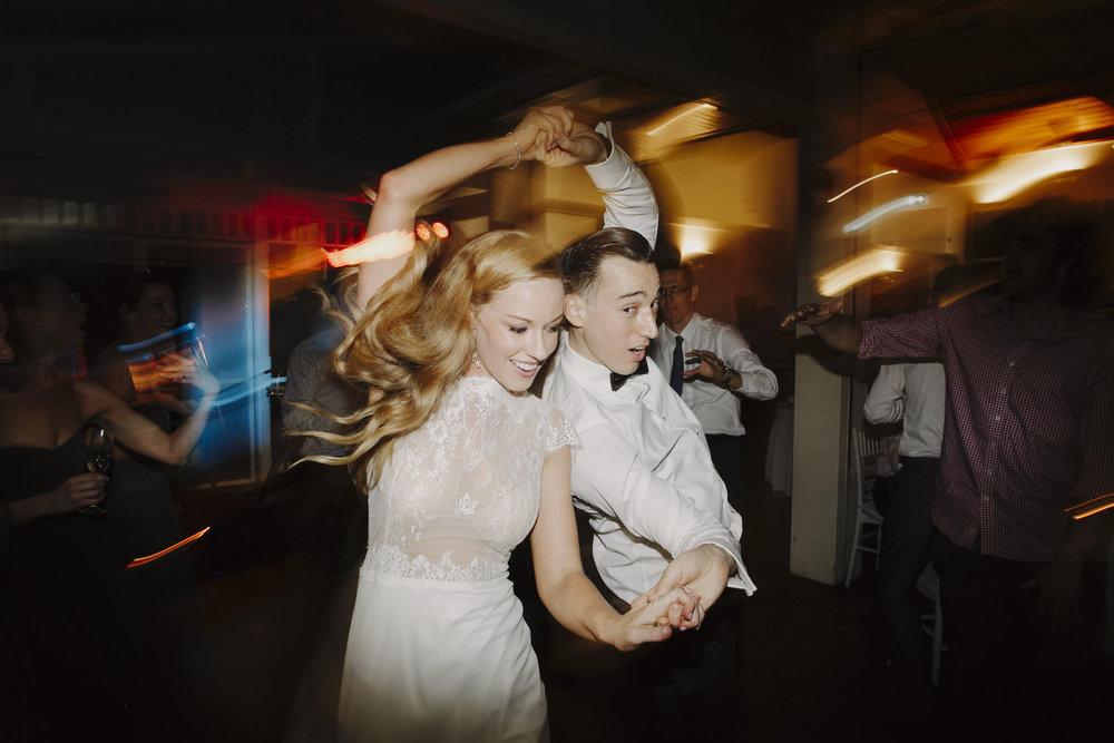 151018_justinaaron_wedding_annabelle_daniel_pp-232.jpg