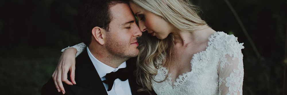 Sara & Drew // Circa 1876, Hunter Valley, NSW   (Click through)