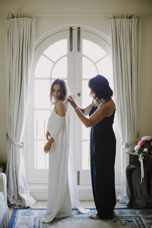 160312_justinaaron_wedding_sara_kye_pr-18.jpg