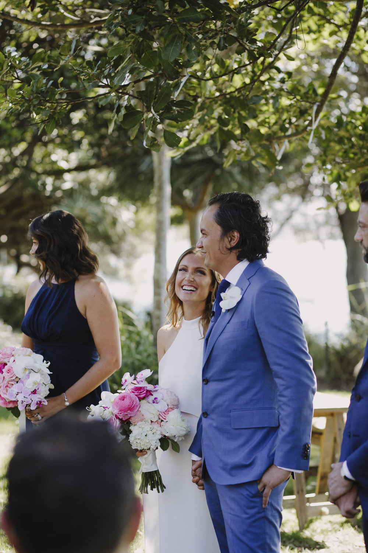 160312_justinaaron_wedding_sara_kye_pr-55.jpg
