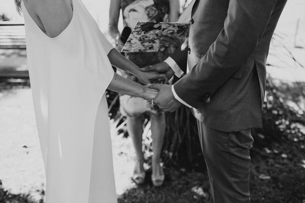 160312_justinaaron_wedding_sara_kye_pr-66.jpg