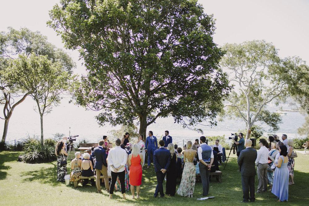 160312_justinaaron_wedding_sara_kye_pr-50.jpg