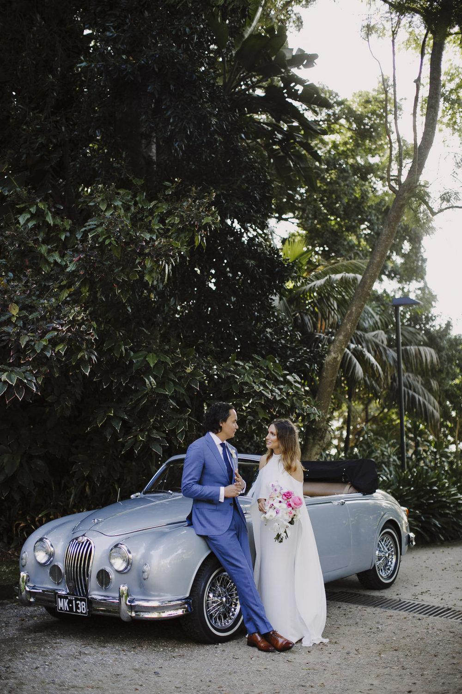 160312_justinaaron_wedding_sara_kye_pr-109.jpg