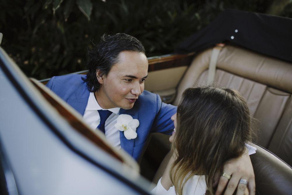 160312_justinaaron_wedding_sara_kye_pr-119.jpg