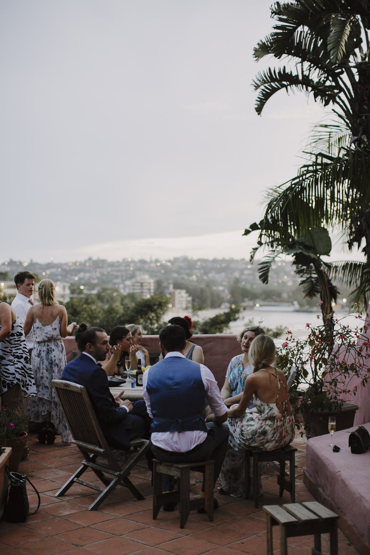 160312_justinaaron_wedding_sara_kye_pr-240.jpg