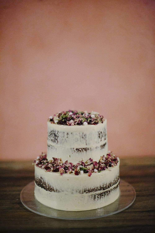160312_justinaaron_wedding_sara_kye_pr-245.jpg