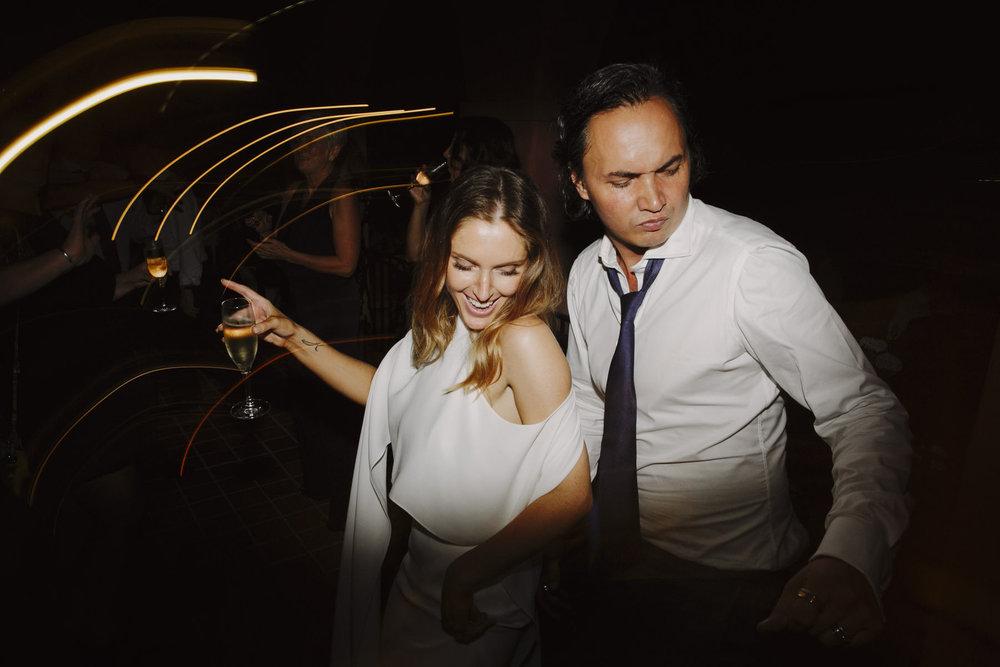 160312_justinaaron_wedding_sara_kye_pr-304.jpg