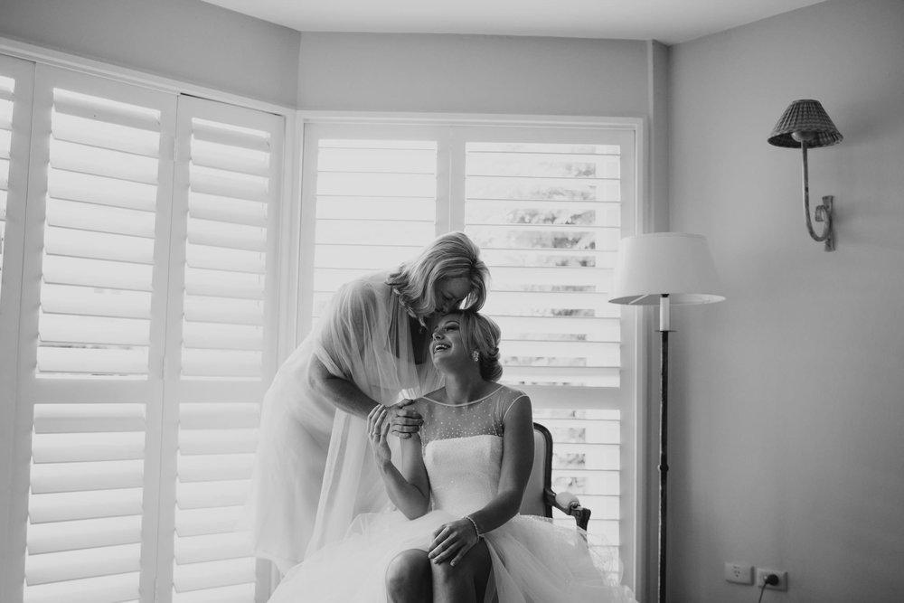 160123_justinaaron_wedding_rachel_derryn_pr-46.jpg