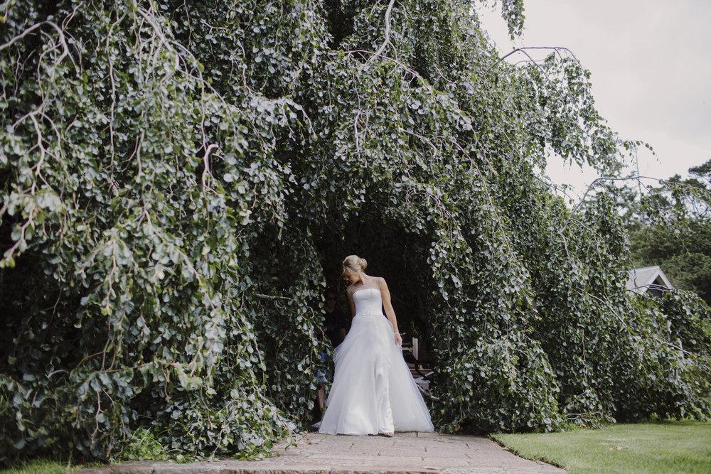 160123_justinaaron_wedding_rachel_derryn_pr-49.jpg