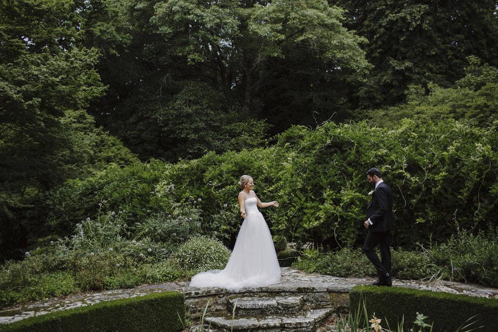 160123_justinaaron_wedding_rachel_derryn_pr-58.jpg