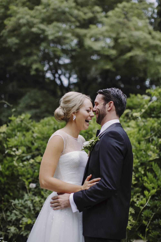 160123_justinaaron_wedding_rachel_derryn_pr-64.jpg
