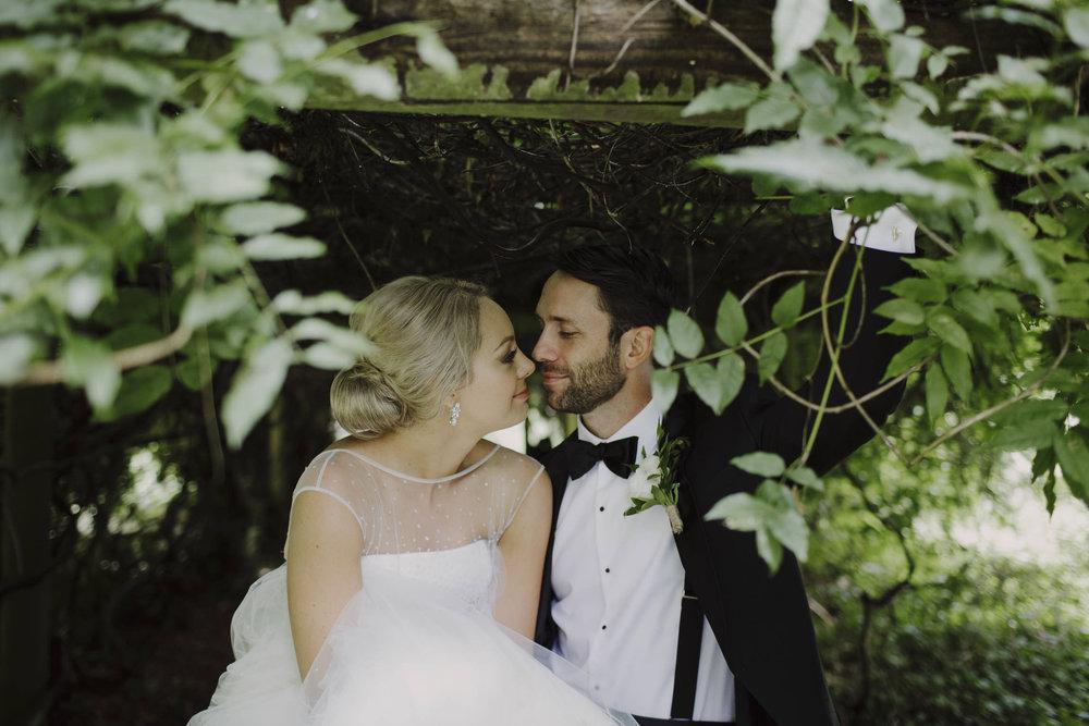 160123_justinaaron_wedding_rachel_derryn_pr-69.jpg