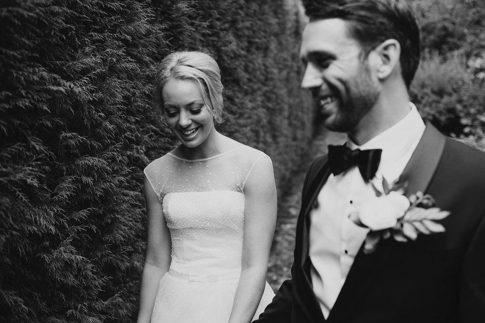 160123_justinaaron_wedding_rachel_derryn_pr-81.jpg