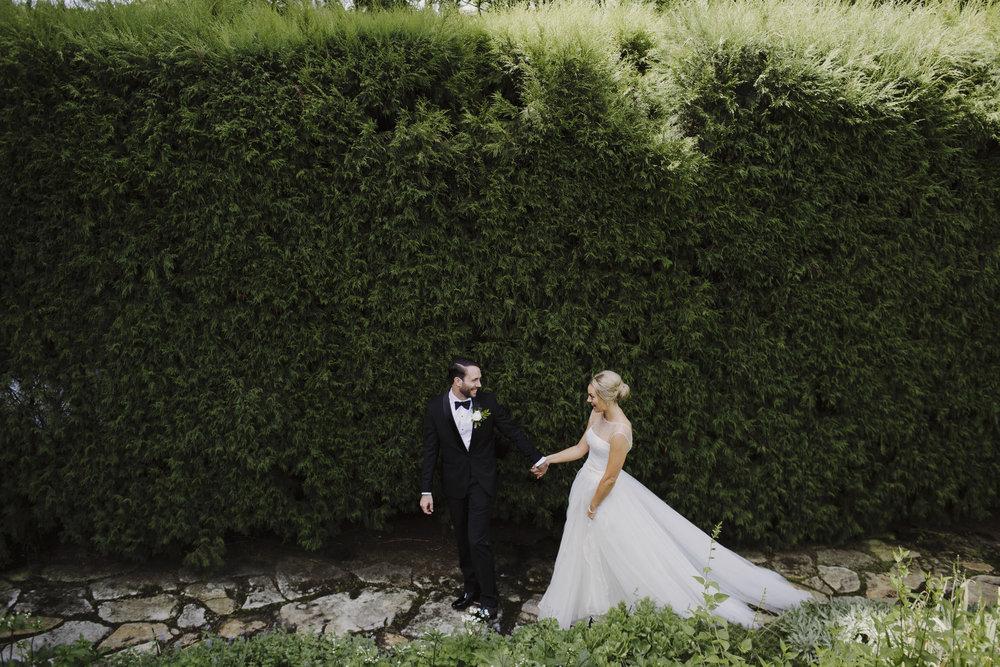 160123_justinaaron_wedding_rachel_derryn_pr-84.jpg