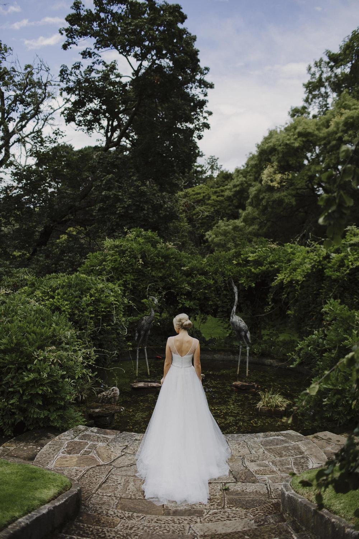 160123_justinaaron_wedding_rachel_derryn_pr-51.jpg