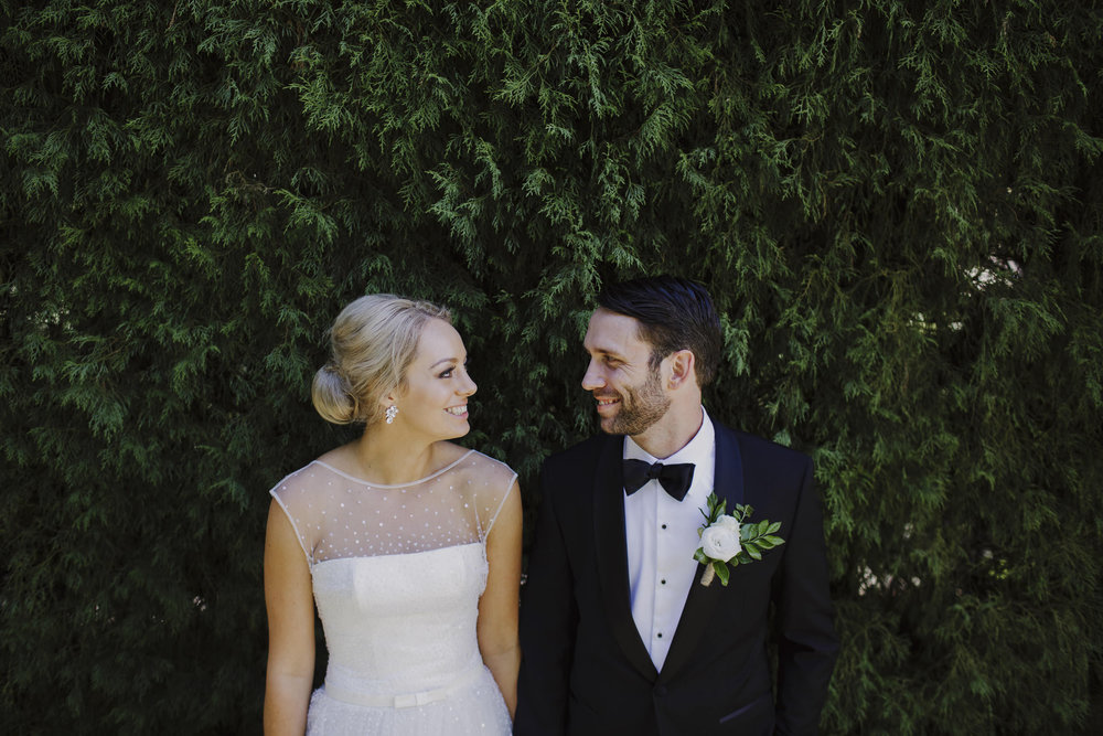 160123_justinaaron_wedding_rachel_derryn_pr-91.jpg