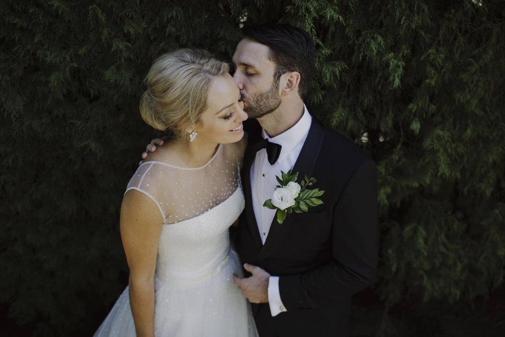160123_justinaaron_wedding_rachel_derryn_pr-92.jpg