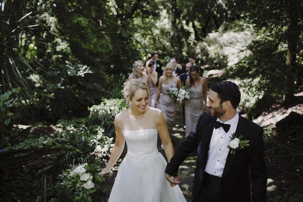 160123_justinaaron_wedding_rachel_derryn_pr-96.jpg