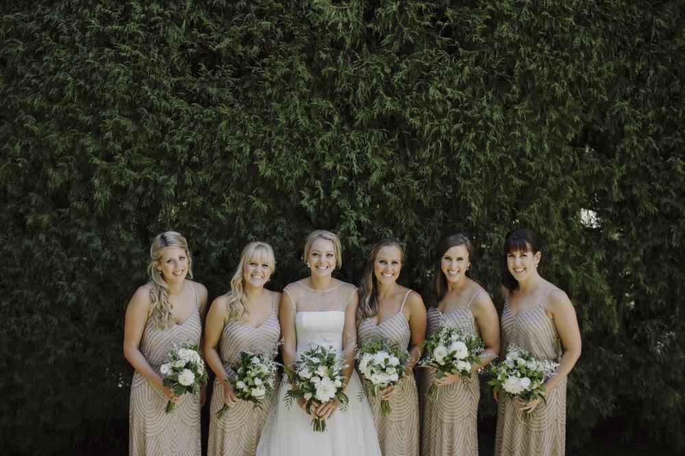 160123_justinaaron_wedding_rachel_derryn_pr-93.jpg