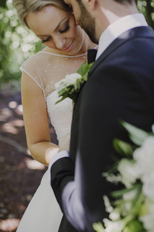 160123_justinaaron_wedding_rachel_derryn_pr-112.jpg