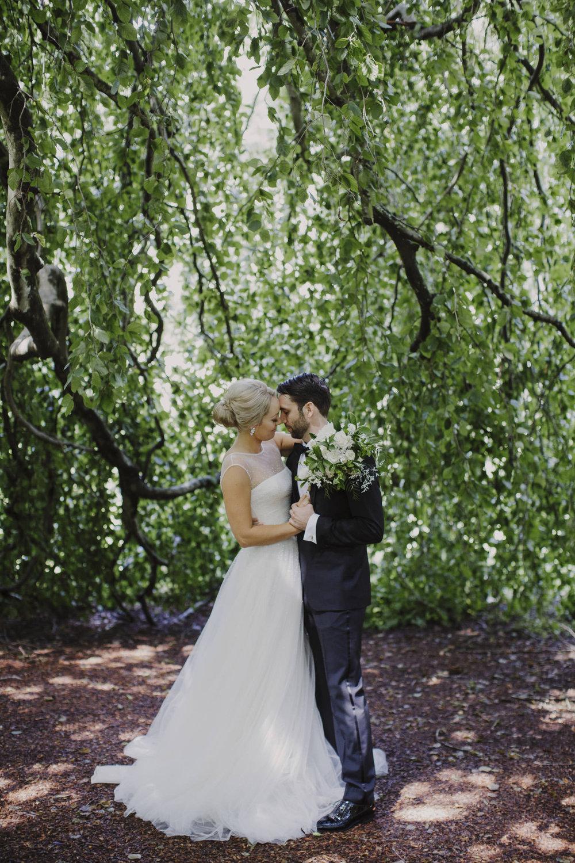 160123_justinaaron_wedding_rachel_derryn_pr-111.jpg