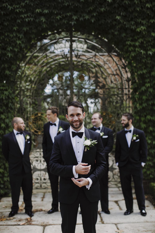 160123_justinaaron_wedding_rachel_derryn_pr-120.jpg