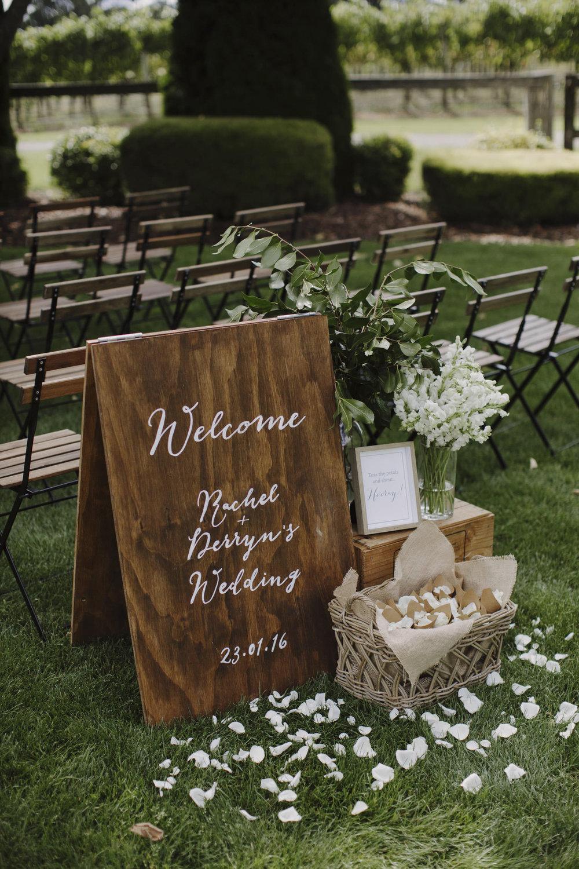 160123_justinaaron_wedding_rachel_derryn_pr-126.jpg