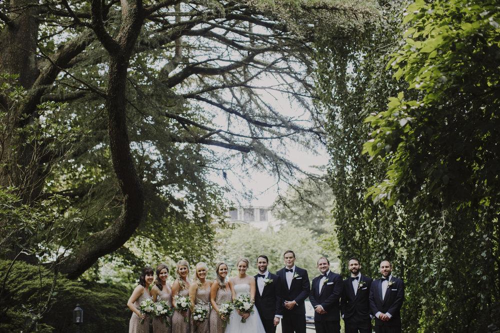 160123_justinaaron_wedding_rachel_derryn_pr-116.jpg