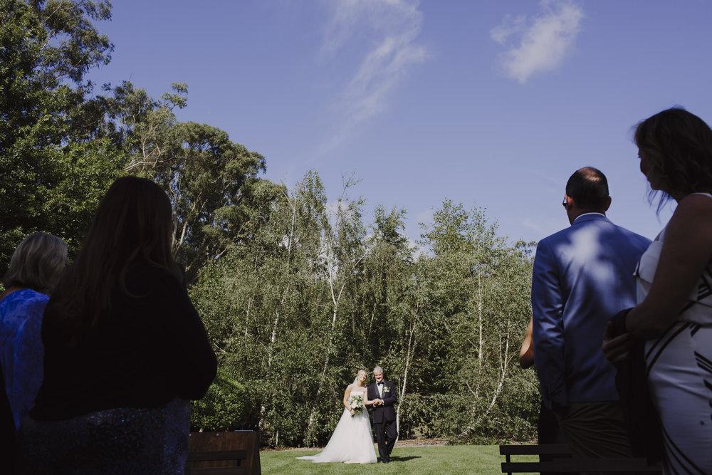 160123_justinaaron_wedding_rachel_derryn_pr-145.jpg