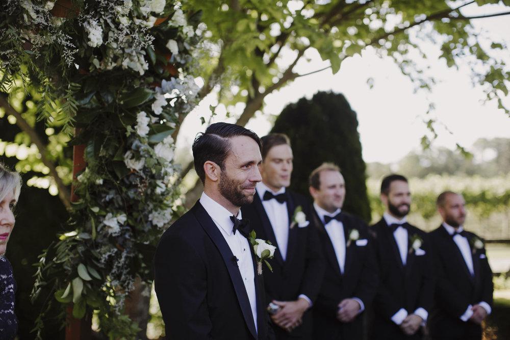 160123_justinaaron_wedding_rachel_derryn_pr-147.jpg