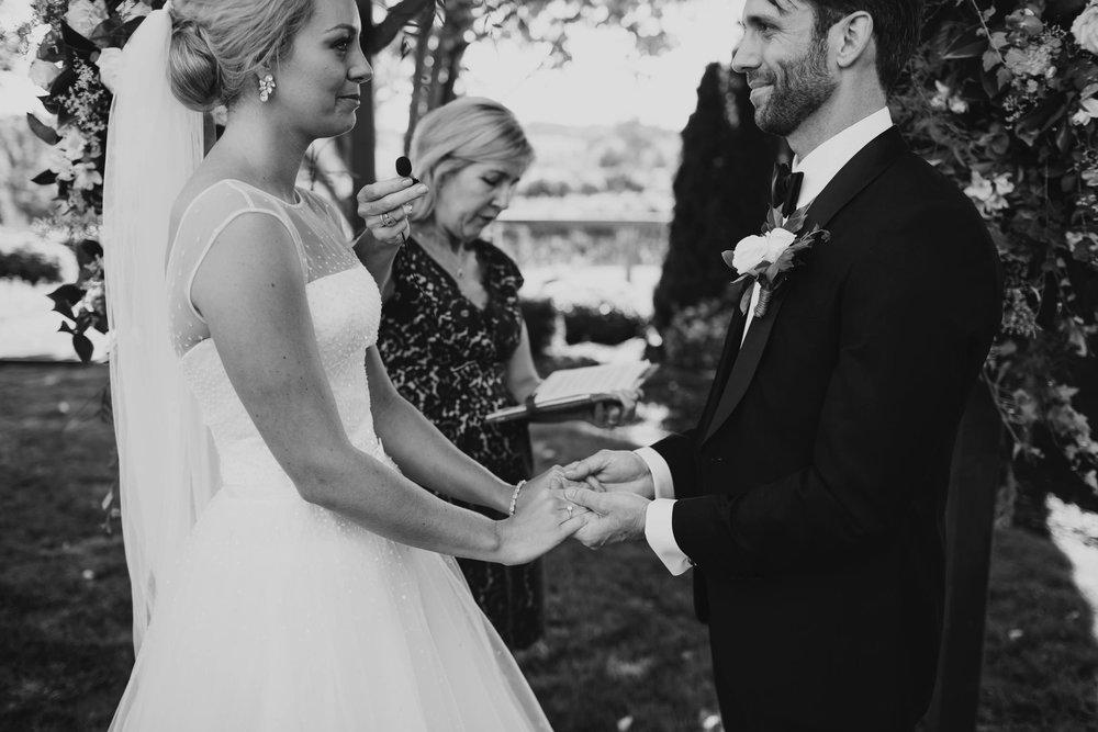 160123_justinaaron_wedding_rachel_derryn_pr-157.jpg