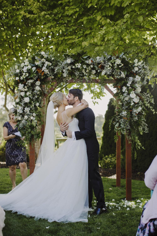 160123_justinaaron_wedding_rachel_derryn_pr-160.jpg