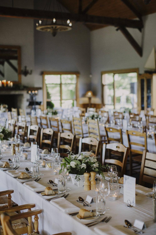 160123_justinaaron_wedding_rachel_derryn_pr-175.jpg