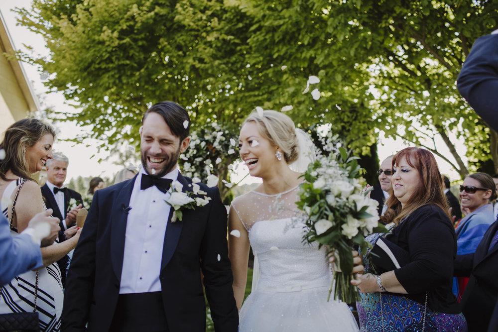 160123_justinaaron_wedding_rachel_derryn_pr-165.jpg