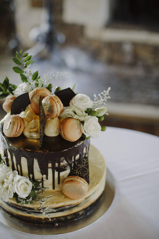 160123_justinaaron_wedding_rachel_derryn_pr-177.jpg