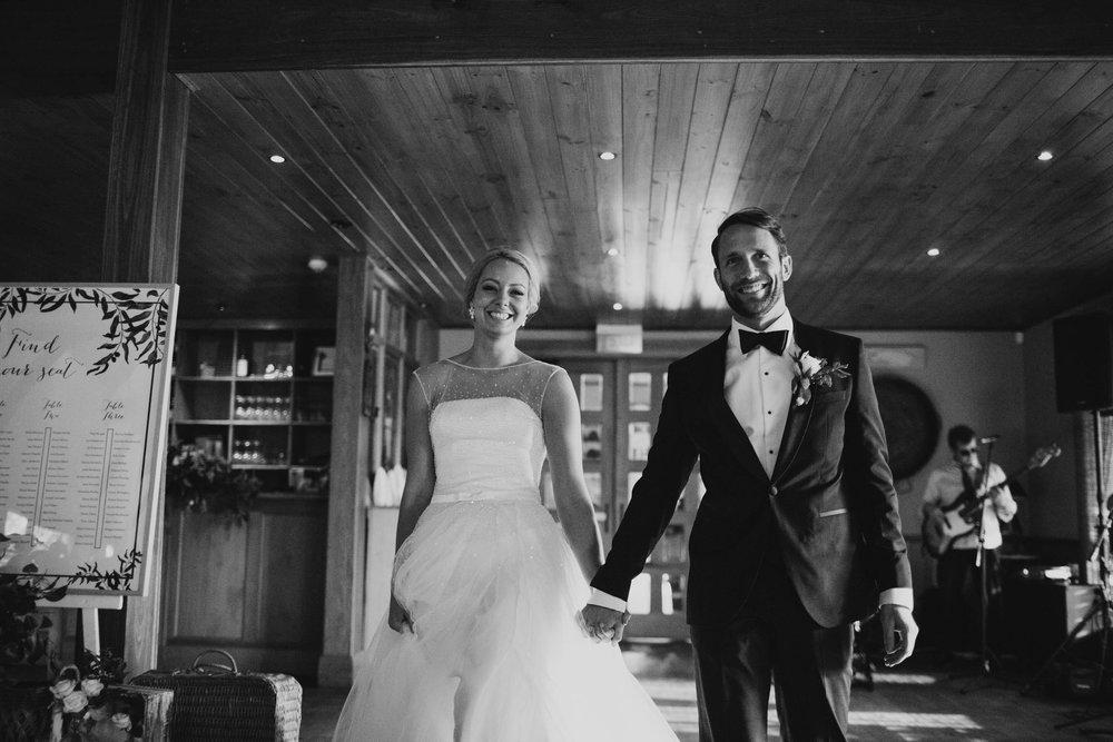 160123_justinaaron_wedding_rachel_derryn_pr-199.jpg