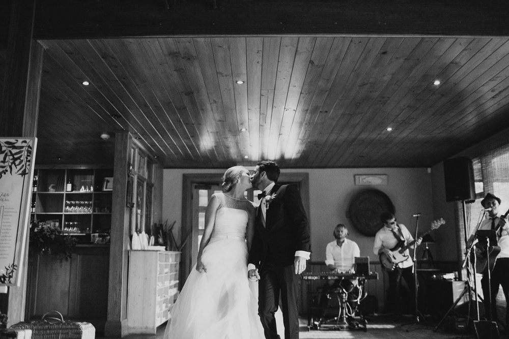 160123_justinaaron_wedding_rachel_derryn_pr-198.jpg