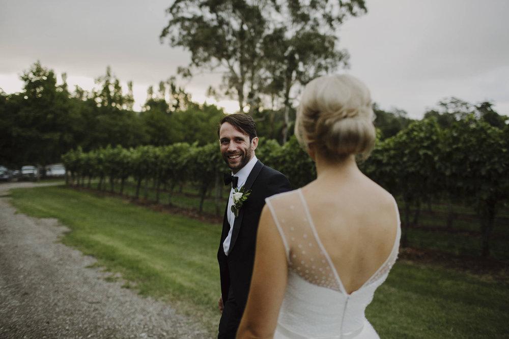 160123_justinaaron_wedding_rachel_derryn_pr-208.jpg