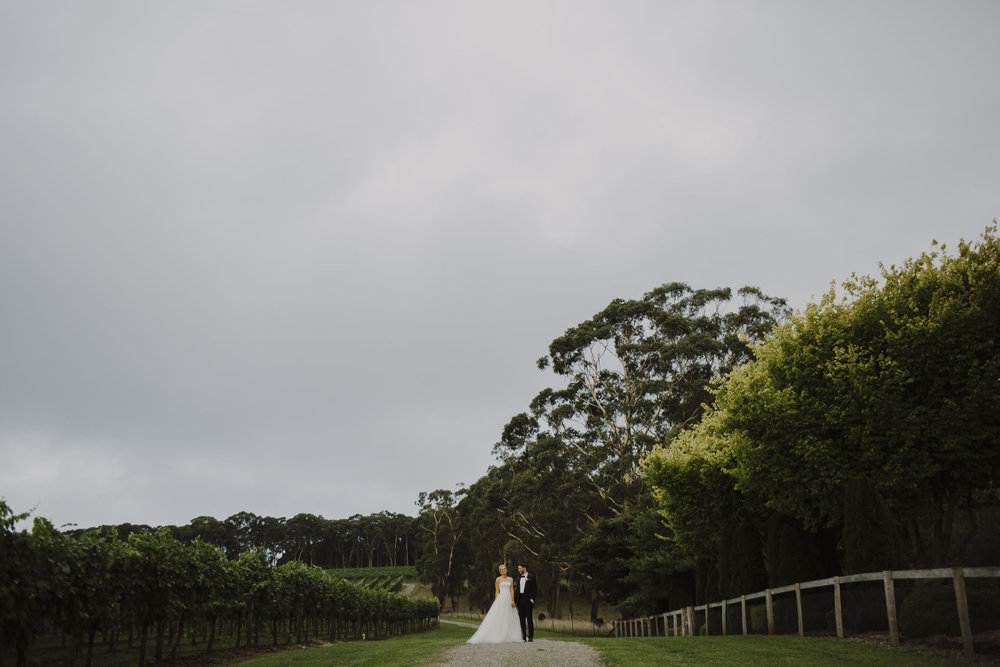 160123_justinaaron_wedding_rachel_derryn_pr-206.jpg