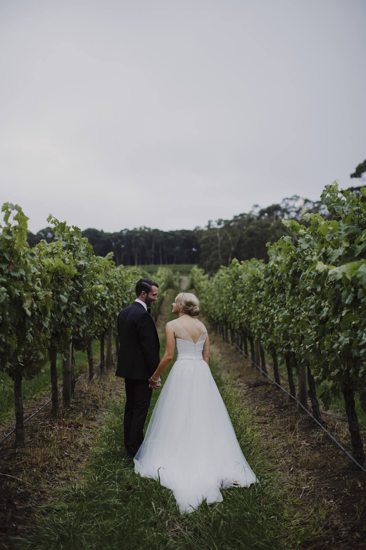 160123_justinaaron_wedding_rachel_derryn_pr-211.jpg
