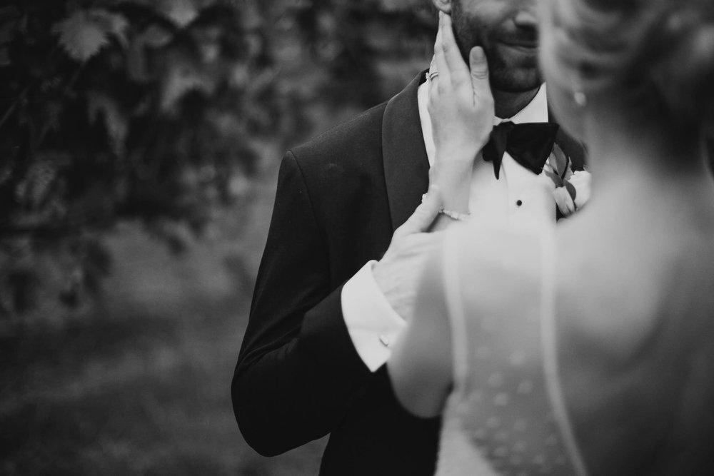 160123_justinaaron_wedding_rachel_derryn_pr-217.jpg