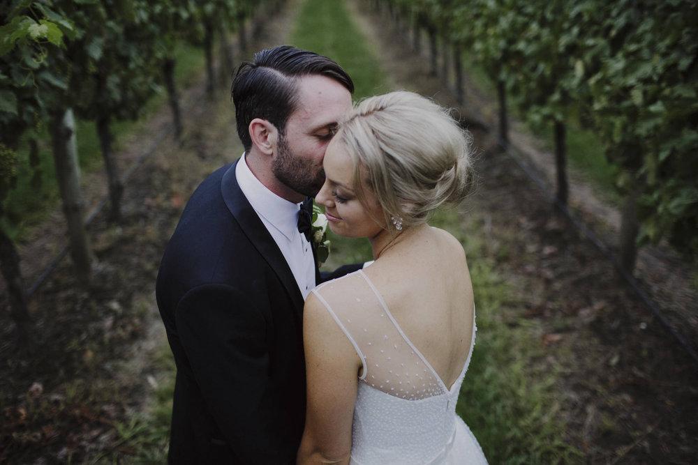 160123_justinaaron_wedding_rachel_derryn_pr-214.jpg