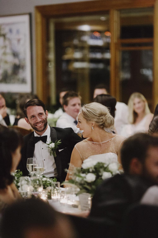 160123_justinaaron_wedding_rachel_derryn_pr-232.jpg