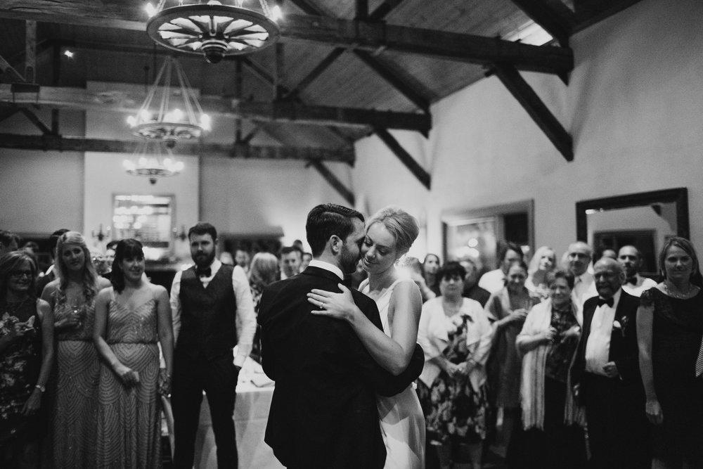 160123_justinaaron_wedding_rachel_derryn_pr-252.jpg