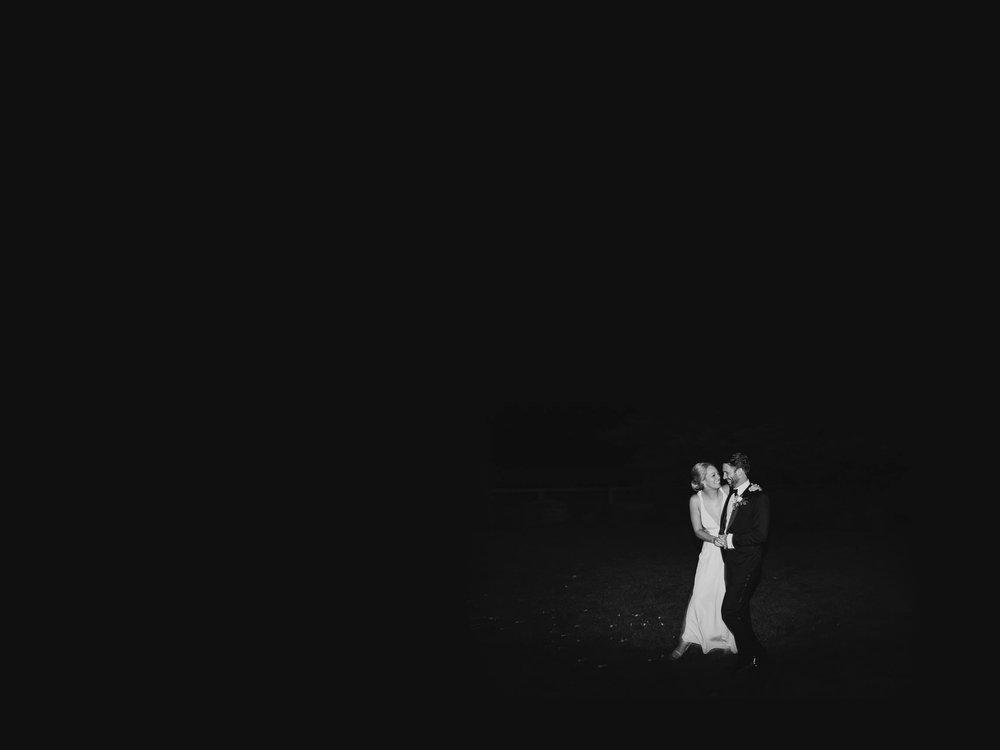 160123_justinaaron_wedding_rachel_derryn_pr-273.jpg