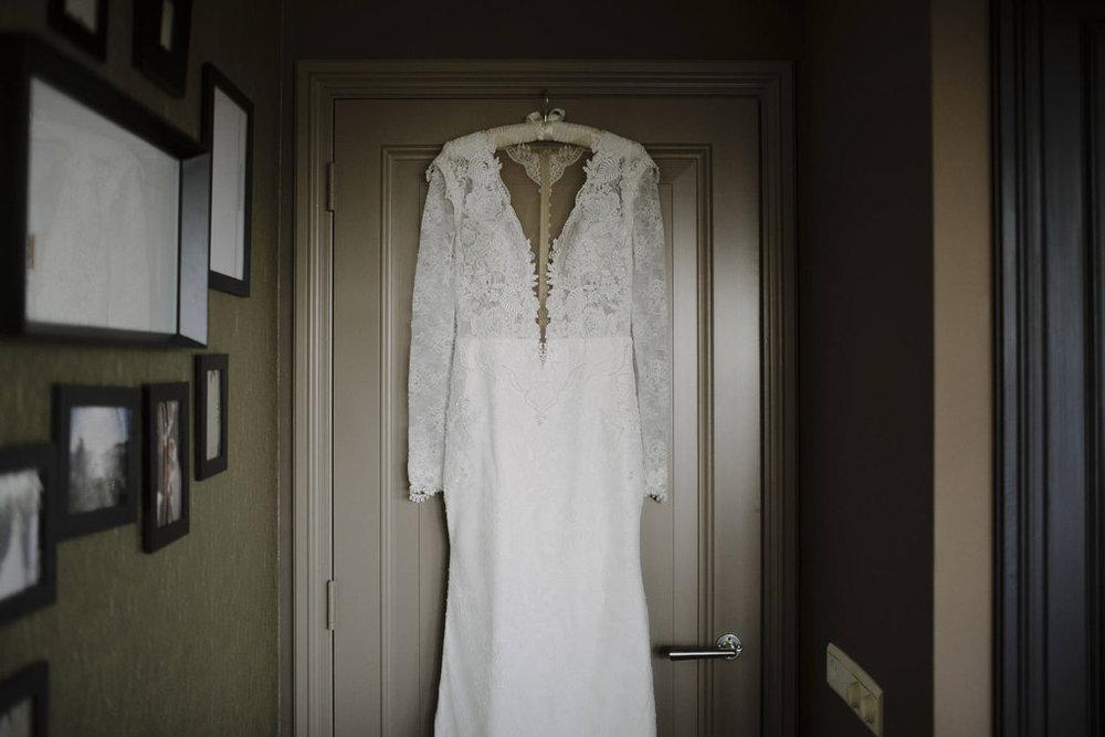 160827_justinaaron_wedding_cora_floris_preview-7.jpg