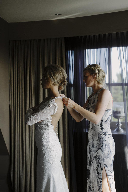160827_justinaaron_wedding_cora_floris_preview-10.jpg