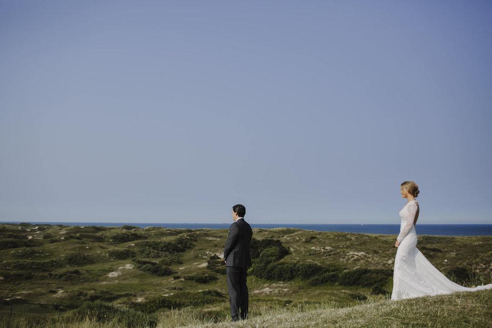 160827_justinaaron_wedding_cora_floris_preview-38.jpg