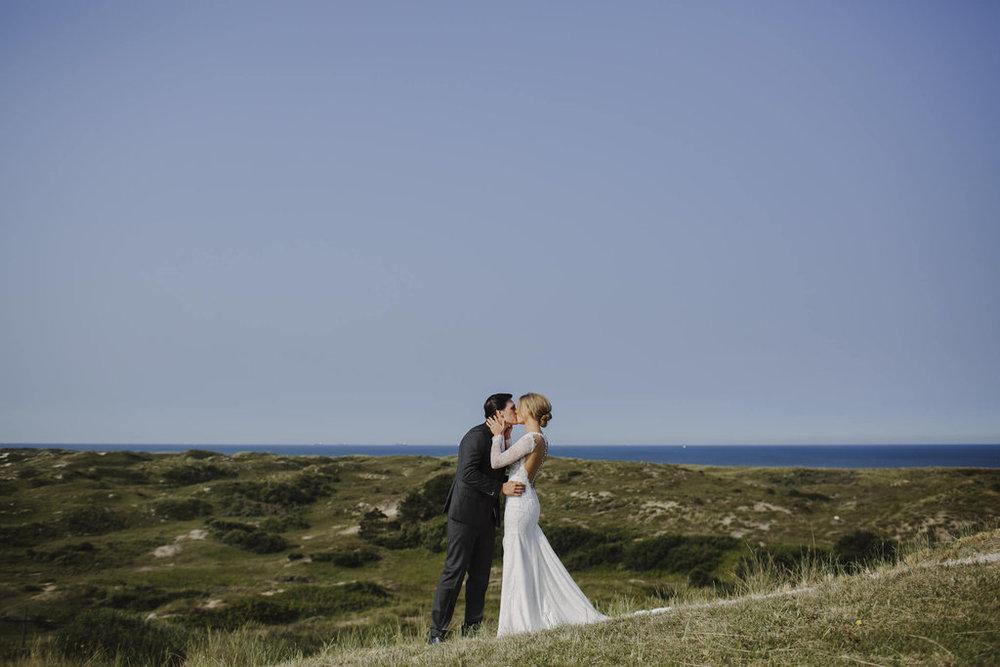 160827_justinaaron_wedding_cora_floris_preview-43.jpg