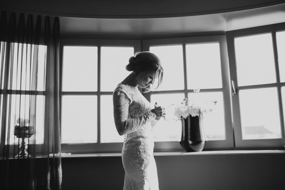 160827_justinaaron_wedding_cora_floris_preview-16.jpg